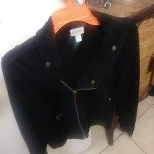cd9c11cde061eb Yaya Jackets   Coats on Poshmark
